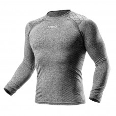 Termo Marškinėliai ilgomis rankovėmis / CE