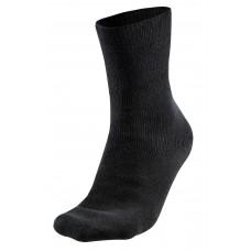 Darbinės kojinės, BASIC, 3 vnt. Komplektas, dydis 39–42
