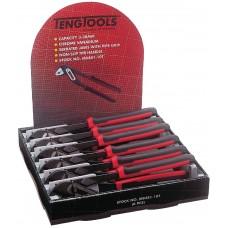 Replės Aligator. Teng Tools MB481-T