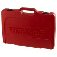 Įrankių dėžė Teng Tools TC-3