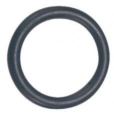 Guminis žiedas įrankiams su smūginėmis galvutėmis. Teng Tools O92416 / O9100115