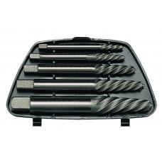 Varžtų trauktuvų rinkinys Teng Tools SE05