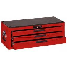 Įrankių dėžė Teng Tools TC803N