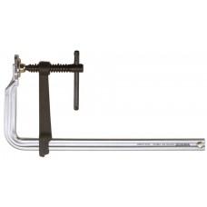 Spaustuvai Teng Tools CMF 160/200/250/300 mm