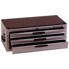 Įrankių dėžė Teng Tools TC803NS
