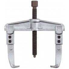 Nuimtuvas su dviem griebtuvais. Teng Tools SP1410 / SP3320