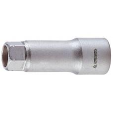 Prailginta galva 3/8 Specialiai pritaikyta veržlėms sukti ant smeigių Tengtools 19 mm