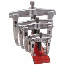 Nuimtuvas su stovu Teng Tools DIS-SP05