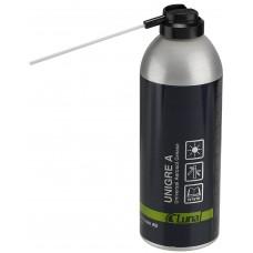 Multi-purpose spray Luna UNIGRE A