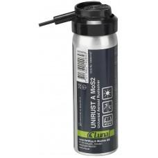 Universal spray rust remover Luna UNIRUST MoS2