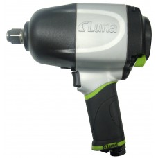 Impact wrench Luna AIW 1/2