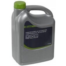Hydraulic oil Luna HYDOIL 46 HVI