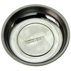 Magnetinis indelis Teng Tools 580