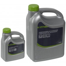 Engine oil / cars / vans Luna Luna MOTOIL SS 10W-40