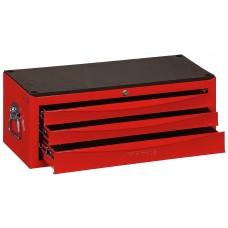 Įrankių dėžė Teng Tools TC803SV