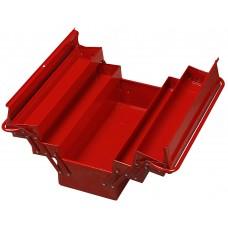 Įrankių dėžė Teng Tools TC540