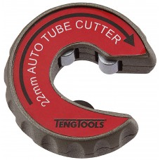 Vamzdžių pjaustyklė Teng Tools TFA10 / TFA22
