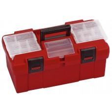 Įrankių dėžė Teng Tools TCP445C