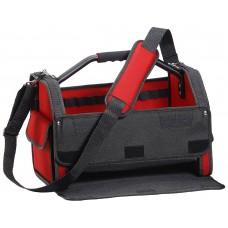 Įrankių krepšys Teng Tools TCSB16 TCSB20
