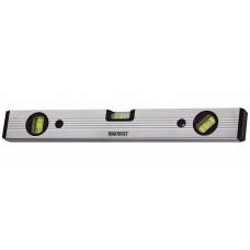Staliaus gulsčiukas SLA040 Teng Tools (400MM)