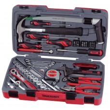 Įrankių dėžė Teng Tools TM079