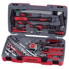 Įrankių dėžė Teng Tools TM079E