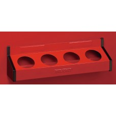 Magnetiniai laikikliai Teng Tools 580K / 580R