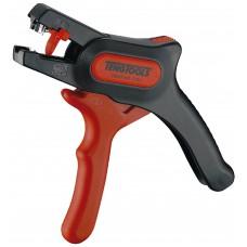 Replės izoliacijai šalinti Teng Tools CP55