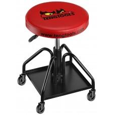 Mechaniko kėdė Teng Tools TCA06