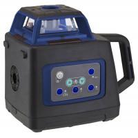 Rotacinis lazeris Limit 1210 HV