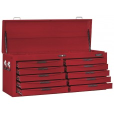 Įrankių dėžė Teng Tools TC810N