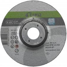Šlifavimo diskas Luna 20120