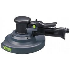 Eccentric rotating grinder Luna AEX20 9