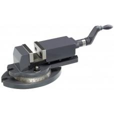 Machine vice Luna MMV 1-50