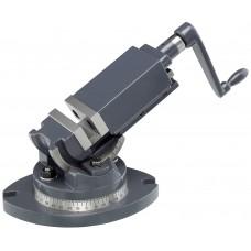Machine vice Luna MMV 2