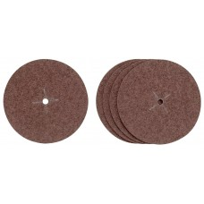 Šlifavimo popieriaus diskas Luna