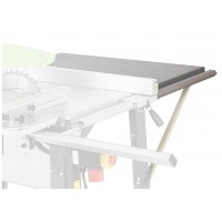 EXTENSION TABLE BCS 315B -
