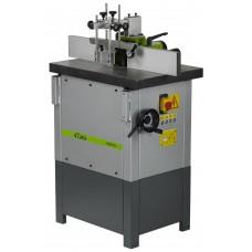 Milling machine Luna BSM 40