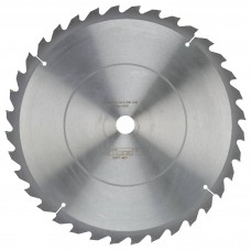 Pjovimo diskas Swedex pjūklams su mechaniniu padavimu Luna 500X4.0,2.8-30