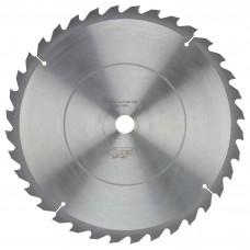 Pjovimo diskas Swedex pjūklams su mechaniniu padavimu Luna 600X4.0,3.0-30