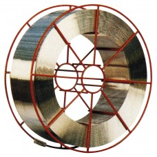 Welding wire for aluminium Luna RM AI 99.5