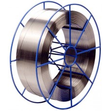 Welding wire for stainless and acidproof steel Luna RMI 308LSi