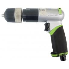 Drilling machine gun model Luna AD10KC AD10QC