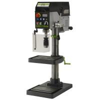 BENCHDRILL MD20BV - Drilling machine.