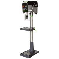 PILLARDRILL MD20FV - Drilling machine.
