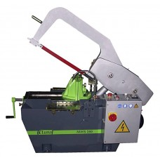 Cold saw Luna MH 280