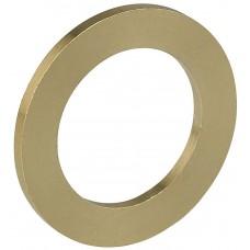 Įstatomas žiedas Luna