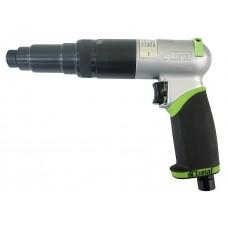Screwdriver gun model Luna ASD6 800