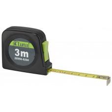 Short steel measuring tape Luna