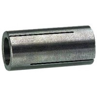 Įvorė Luna 6,3-9,5 MM - Luna Įvorės frezoms su cilindriniais fiksatoriais.